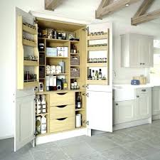 storage ideas for a small kitchen ideas for small kitchens the best small kitchen design ideas for