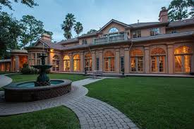 classic mediterranean luxury texas luxury homes mansions for