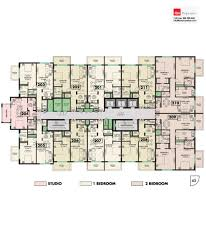 Pdf Floor Plan floor plans q line liwan dubailand