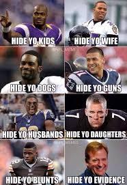 Aaron Hernandez Memes - top 10 best worst meme reactions to aaron hernandez guilty verdict
