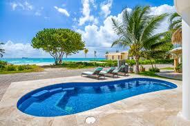 villa turquesa luxury retreats