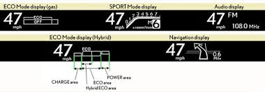 heads up display lexus rx 350 2013 lexus gs review part three investigating the interior