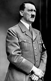 adolf hitler mini biography video biography of adolf hitler artist writer dictator owlcation