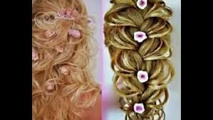 hair style on dailymotion hairstyles cute girls hairstyles hairstyle ideas video dailymotion