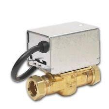 drayton motorised valve wiring diagram efcaviation com