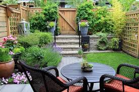 Design Your Backyard Online Completureco - Designing your backyard