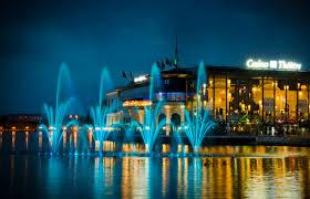 le bureau enghien casino barrière enghien les bains tourist office