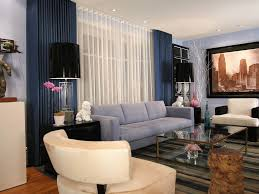 Lavender Living Room Spectacular Ideas For Living Room Curtains Living Room Beach Front