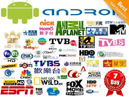 android iptv apk android asia hd iptv apk 1yr subscri end 4 9 2017 11 09 am