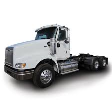 kenworth heavy duty trucks international browse by truck brands