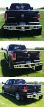 dodge ram cab top third brake light mount light bar dodge rams