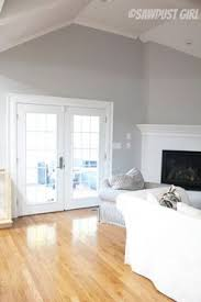 What Colour Blinds With Grey Walls Top 10 Pinterest Pins This Week White Trim Color Combos And Gray