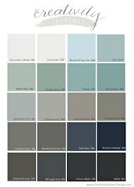 Joanna Gaines Living Room Colors Best 25 Popular Paint Colors Ideas On Pinterest Better Homes