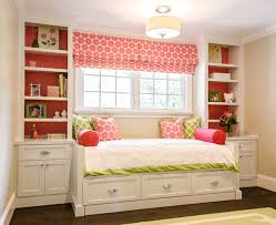 Daybed With Bookcase Daybed With Bookcase Fresh Perfect Daybed With Drawers Canada
