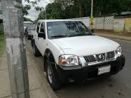 nissan frontier qd32 specs used car nissan frontier nicaragua 2007 vendo camioneta pickup