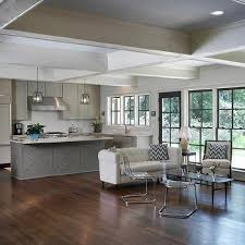 paint gallery browns paint colors and brands design decor