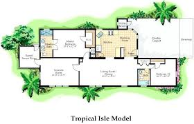 2 bedroom floorplans 2 bedroom house floor plans residential two bedroom floor plan 2