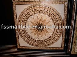 floor and decor norco ca decorating decorative tile flooring floor and decor kennesaw ga for
