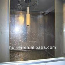 Spray Paint Ceiling Tiles by Curtain Painting Machine Curtain Painting Machine Suppliers And