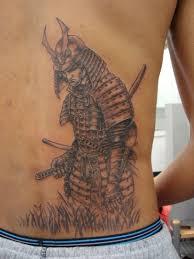samurai warrior by evoelf on deviantart