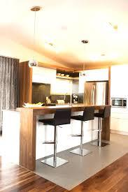 cuisine moderne bois ilot cuisine bois ilot cuisine bois ilot cuisine moderne 6 la