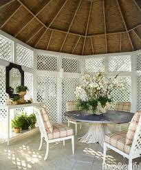 florida design s miami home decor colorful beach house decor tropical design ideas