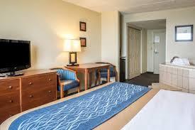 Comfort Inn Outer Banks Comfort Inn South Oceanfront Nags Head Nc Hotel Book Now