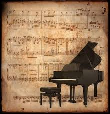 classical music hd wallpaper 29 sheet music high resolution backgrounds gsfdcy com