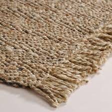 Herringbone Area Rug 8x10 Handcrafted By Artisans Exclusively For World Market Our