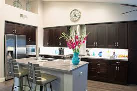 Kitchen Cabinets San Diego Ca Home Remodeling Center San Marcos Ca