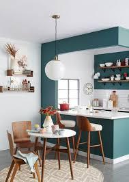 Open Kitchen Design 9 Best Kitchen Design Ideas Styles At