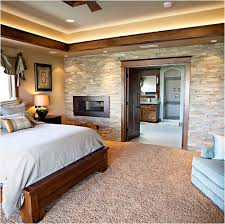 best 20 stone accent walls ideas on pinterest faux stone walls