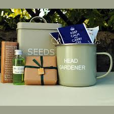 garden design garden design with great ideas for container