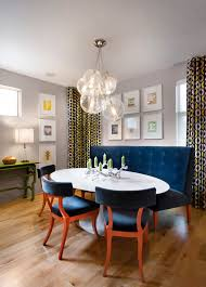 dining room with banquette seating dining room banquette seating banquette dining set dining room