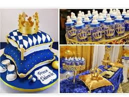 royal prince baby shower favors royal prince baby shower ideas for boys part 1