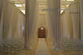 wedding backdrop toronto enzo mercuri designs wedding decor draping backdrop toronto