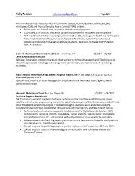 Resume For Retail Merchandiser Opinion Essay Computers In Homework 5th Grade Protons And