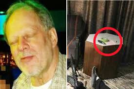 stephen paddock note las vegas killer u0027s letter decoded by