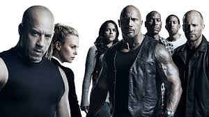 fast and furious 8 han still alive 7 fast and furious characters that should miraculously return to the
