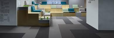 lexus international tiles homepage modulyss