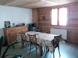 chambre d hote pralognan chambres d hôtes chalet la piat chambres d hôtes pralognan la vanoise