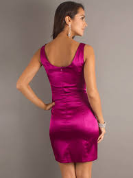 jcpenney wedding guest dresses jcpenney wedding dresses plus size gown and dress gallery