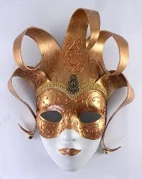 diy mardi gras mask mardi gras decorations tepper