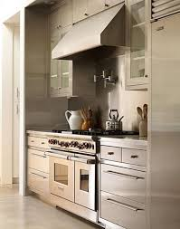 Pre Built Kitchen Cabinets Furniture Interactive Furniture For Kitchen Design And Decoration