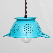 fresh stunning most unique light bulbs us 6835