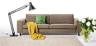 canapé lit interio votre canapé modulaire sur interio ch