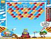 Bubbles Games - Y8.