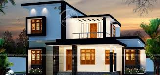 Home Design Interior Kerala Kerala House Interiors Kerala Home Designs Kerala Interiors