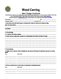 cooking merit badge worksheet answers bsa merit badge worksheets free worksheets library download and