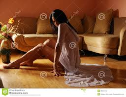 on the floor in cosy room stock images image 35093474